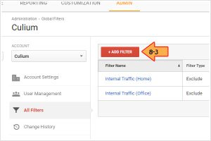 How to filter out spam traffic in Google Analytics (Part 1)