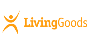 Living Goods Email Marketing Client of Culium